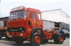 Magirus Deutz 232 THU855S #heavyhauling Vintage Trucks, Old Trucks, Old Lorries, Road Transport, Commercial Vehicle, Classic Trucks, Fiat, Cars And Motorcycles, Mercedes Benz
