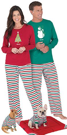 couples pajamas | adorable | Pinterest | Pajamas, Couple and Clothing