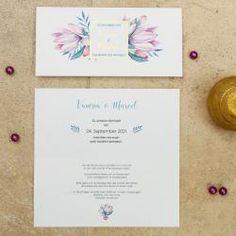 Rosengarten Einladung Einladung Hochzeit