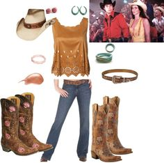 """""""Untitled #26"""" by rebel79 on Polyvore"""