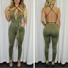 FREE SHIPPING EVERY DAY AT @fashionworldbyd AFFORDABLE FASHION  #fashion #nyfashionweek #nyfw #fashionboutiques #fashionista #style #stylist #boutiques #onlinebusiness #onlinebusiness #onlineboutique #kyliejenner #kanyewest  #loveandhiphop #lahhh #tygatyga #freeshipping #NYC #amberrose #kimk #loveandhiphop #empire #lhhhollywood Promo by : @taicloset
