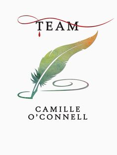 Team Camille O'Connell ♥️ The Originals Camille, The Originals Tv, Vampire Diaries The Originals, Vampire Diaries Poster, Vampire Diaries Wallpaper, Vampire History, The Orignals, Nova Orleans, The Mikaelsons