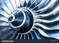 Aircraft Engines - Banco de fotos e imágenes de stock - iStock Aircraft Parts, Aircraft Engine, Motor Jet, Turbofan Engine, Jet Engine, Hd Picture, Private Jet, Blue Tones, Rolls Royce