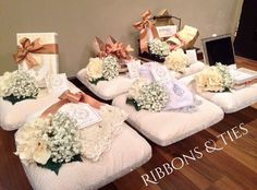 Beauty and the Beast Wedding Gifts . Beauty and the Beast Wedding Gifts . Fairytale Wedding theme Ideas to Make Your Wedding Magical Engagement Decorations, Diy Wedding Decorations, Engagement Gifts, Wedding Engagement, Engagement Gift Baskets, Wedding Vases, Wedding Favors, Wedding Events, Malay Wedding