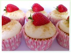 Google Image Result for http://www.bakedwithlovecupcakes.co.uk/images/baked-with-love-cupcakes.jpg