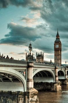 London, United Kingdom 2