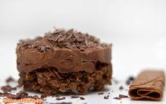 royal chocolat celine