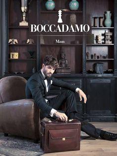 Campaign | Boccadamo Jewels