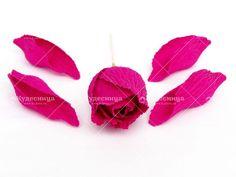 Кудесница: товары для флористики и творчества