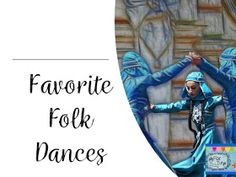 O For Tuna Orff: Broom Dance and Other Favorite Folk Dances! Movement Activities, Music Activities, Dance Lessons, Music Lessons, Movement In Music, Kids Songs With Actions, Teach Dance, Dance Class, Teachers Toolbox