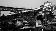 Diário de 74. Restaurantes do Porto encerram um dia por semana