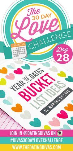 Divas 30 Day Love Challenge � Day 28