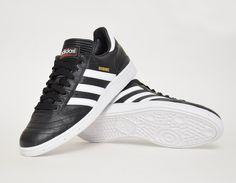 #adidas Busenitz #Copa #sneakers
