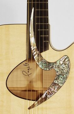 Pagelli Acoustic