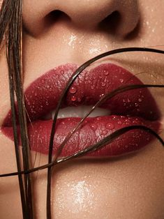 12 Best Products To Keep Your Lips Soft And Smooth