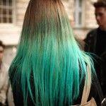 10 Erstaunliche Pastell Frisuren Sie Können Testen
