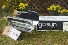 2a03611b9ba Full review of the GoSun Sport Solar Powered Stove (Via  selfsufficientman.com) Self
