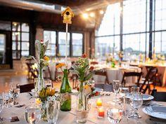 Ravenswood Event Center Chicago Illinois Wedding Venues 2