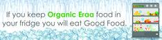 Good Food, Creative, Healthy Food, Yummy Food