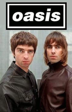 Noel Gallager, Liam Gallagher, Oasis, Champagne, Books, I Like You, Bands, Libros, Book