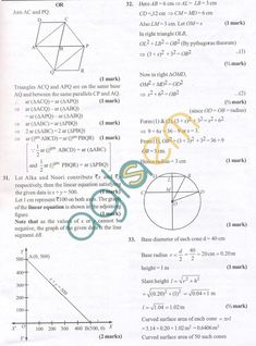 33 Best cbse images in 2019 | Question paper, Sample paper