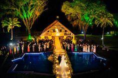 casamento-clássico-weddinglab-9