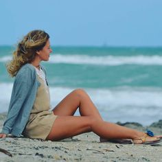 #photooftheday #beach #photoshooting #beautiful #fortlauderdale #alwayssummer