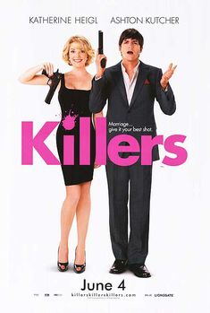 Killers 2010