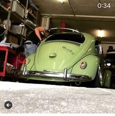Beetle Bug, Vw Beetles, Vw Bugs, Volkswagen, Camper Van, Audi, Porsche, Custom Cars, Motors
