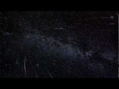 Perseid Meteors Peak and Planets Align - Where To Look (Video) STARTS 8/11