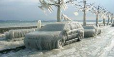L'Europe+verra+venir+cette+année+l'hiver+le+plus+froid+des+100+dernières+années.