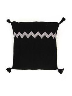 Chiapas Mexican Idiginous Textiles