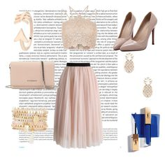 Designer Clothes, Shoes & Bags for Women Charlotte Russe, River Island, Givenchy, Bee, Polyvore, Stuff To Buy, Shopping, Collection, Design