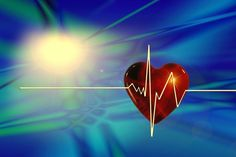 Heart Protein Could Improve Stem Cell Therapy After Heart Attack