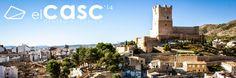 """Patrimonio Industrial Arquitectónico: Taller """"redescubriendo el hogar"""", El Casc, Villena..."""