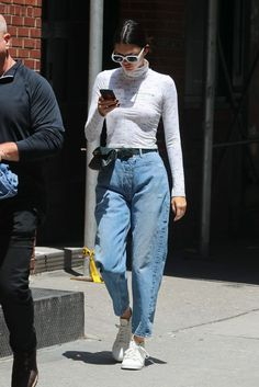 photo kendall jenner - in new york 20170531 9_zpswc1rxvr7.jpg