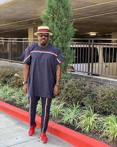 African Male Suits, African Wear Styles For Men, African Shirts For Men, African Dresses Men, African Attire For Men, African Blouses, African Clothing For Men, Nigerian Men Fashion, Indian Men Fashion