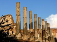 Pompéi Catastrophe Naturelle C'est sans doute une des éruptions volcaniques les plus connues. L'éruption du Vésuve s'est produite en l'an 79 en Italie et plus précisément à Pompéi. Les réseaux sociaux n'étaient pas encore présents à cette époque pour...