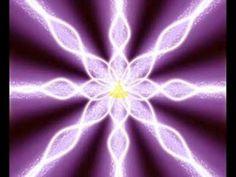 ▶ Step 1: Higher Self Meditation - Ascension Help.com - YouTube