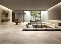 Materials: Marmo, Pietra, Gres Porcellanato,  TAGS: Iris Ceramica Group, Porcelaingres,