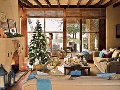 http://www.elmueble.com/articulo/casas/19406/navidad_una_casa_campo.html Cortinas