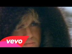 ▶ Wham! - Last Christmas - YouTube