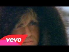 ▶ Wham! - Last Christmas - YouTube