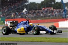 Sauber F1 è salva! Peter Sauber ha venduto a Longbow Finance SA