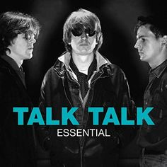 New Wave rock band leader Mark Hollis of Talk Talk discusses his music in this 1982 interview with Mr. Music Recommendations, Vinyl Store, Free Songs, New Wave, Google Play Music, Bruce Springsteen, Another World, Greatest Hits, My People