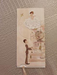 """Jade nous a laissé cet avis avec la note maximale (5/5) sur @mariagesnet suite à sa commande de faire-part de mariage :  """"Faire-part originaux et de bonne qualité. Service client très réactif, je recommande !""""  #mariage #mariage2020 #fairepartmariage #fairepart #marriage #satisfaction #merci #confiance #cartemariage #papeteriemariage #papeterie"""