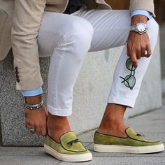 Polo Shoes, All Nike Shoes, Mens Shoes Boots, Shoe Boots, Leather Shoes, Mens Fashion Wear, Mens Fashion Blog, Fashion Shoes, Men's Fashion