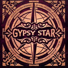 """""""Joy Ride"""" by Gypsy Star -- You've never heard it. Maybe you won't find it much of anything. This 2007 song caught my attention for instrumental arrangement. It sounds more appropriate in the 70s. That's a compliment. Give it a listen."""