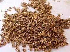 Factory Wholesale high quality Light color walnut kernels light halves | Suguo International Walnut Kernels, How To Dry Basil, Preserves, Light Colors, Purpose, Herbs, Preserve, Bright Colours, Preserving Food