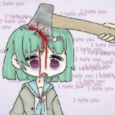 Daddy Aesthetic, Aesthetic Anime, Deku Anime, Jennifer's Body, Emo Art, Cybergoth, Cartoon Art Styles, Cute Anime Character, Cool Names